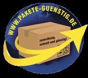 Pakete günstig von Mallorca nach Deutschland schicken